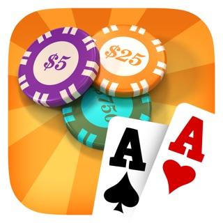 promociones de casinos