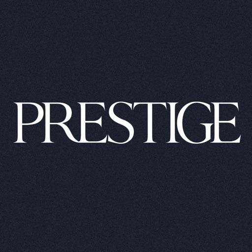 Prestige Singapore icon