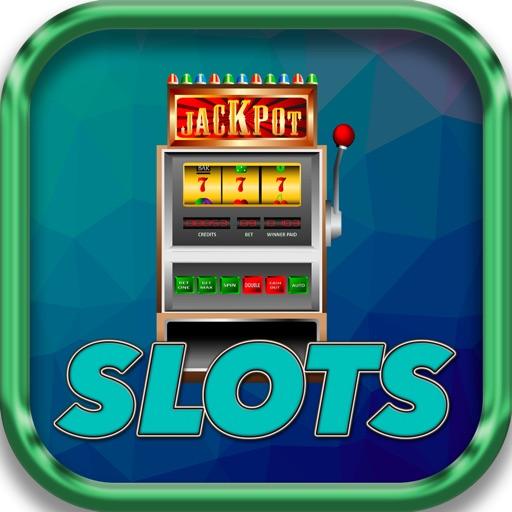 Jackpot Slots Machines - Free Carousel Slots