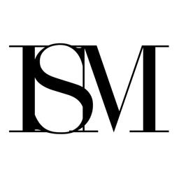 ISTYLEMYSELF - instant wardrobe stylist for women