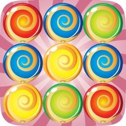 Candy Spupper Blast: Pop Game
