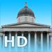ナショナル・ギャラリー (ロンドン) HD