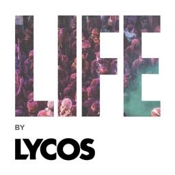 LYCOS Life