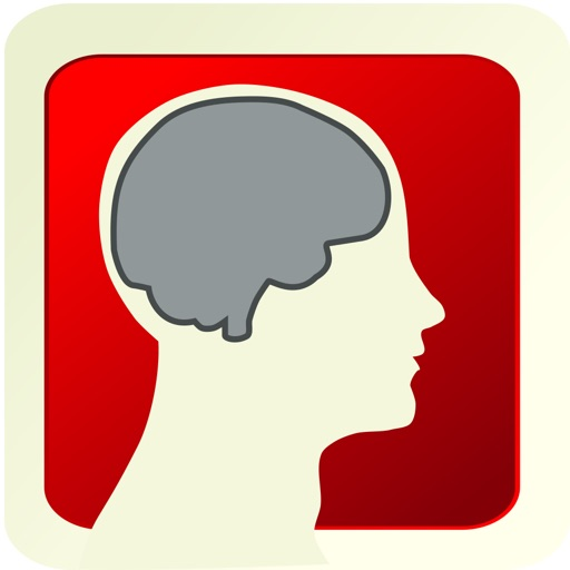 Memory Match - Free Brain Trainer Game