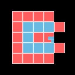 Block Genius - Challenging Puzzle Game