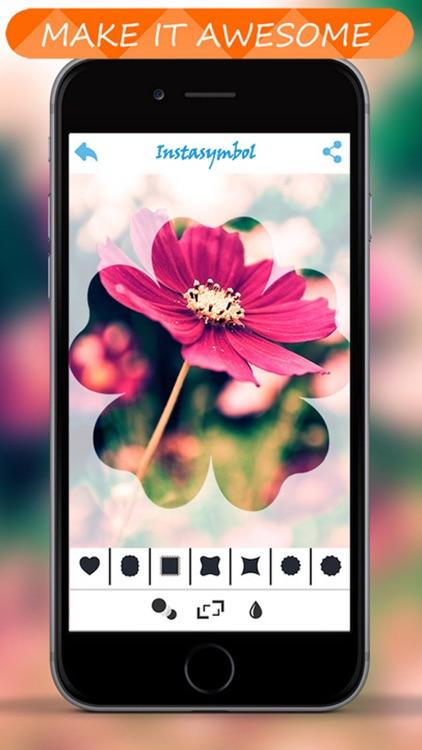 Fix Picture screenshot-4