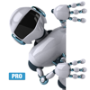 Tech News Pro - Latest Technology, Science & Discoveries