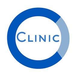 Clinic.co