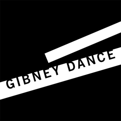 Go Gibney icon