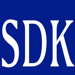Tutorial for iPhone SDK