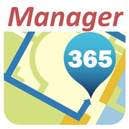 Locator365 Manager-Remote Mobile Tracking, Routing Record. Prevent Missing Persons