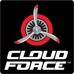 PPL Cloud Force FPV