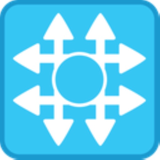 Cisco Certified Network Associate Review 600 Questions