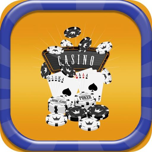 1up Casino Star Slots Machines - Free Amazing Game