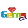 Gems Club