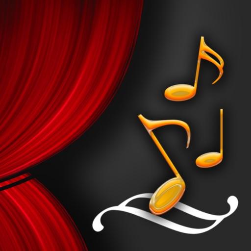 Простая Мелодия, Почувствуй себя настоящим музыкантом и композитором