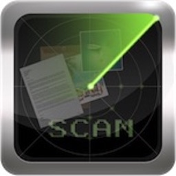 Office Scan Pro - PDF Scanner with OCR