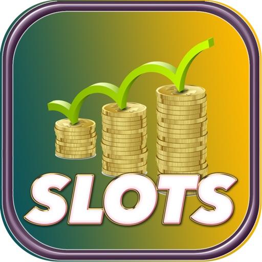 777 Slotica BigWin Casino - Play Free Slot Machines, Fun Vegas Casino Games!