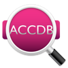 ACCDB MDB Explorer - Open, view & export Access files - GrandSoft Ltd.