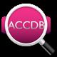 Accdb