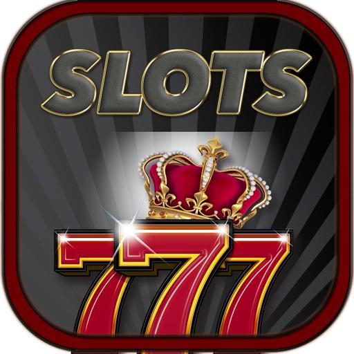 House Of Gold Star Casino! - Las Vegas Casino Videomat