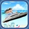極端なセーリング:究極のボートレース - iPhoneアプリ