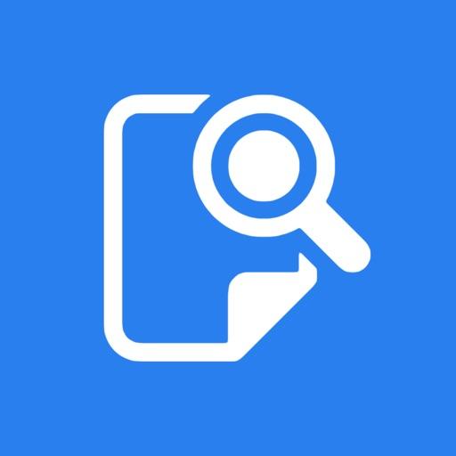 资源搜索 (强化版) - 云盘网盘小说图片网页全能聚合搜索神器