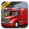 Drive Racing Truck Pro