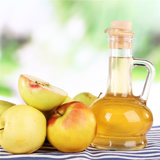 DIY Vinegar:Recipes and Uses