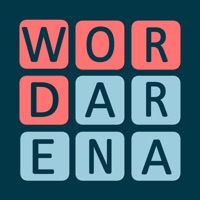 Codes for WordArena - Word Search Puzzle to play with Friends Hack