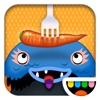Toca Kitchen Monsters Reviews