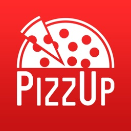 PizzUp - Increase clients of your pizzeria
