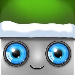 Elf Command