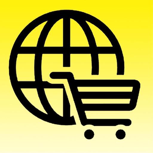 Caronte: herencias transfronterizas