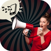 Codes for Voice Changer Ringtone Maker – Best Funny Sound.s Modifier with Special Effects Hack