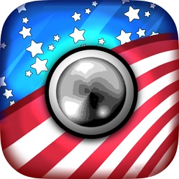 Photo Editor Independence Day – Edit Your Pictures in the Spirit of July 4