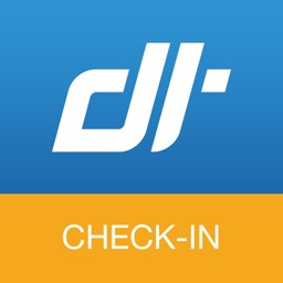 Dealertrack Service Check-In