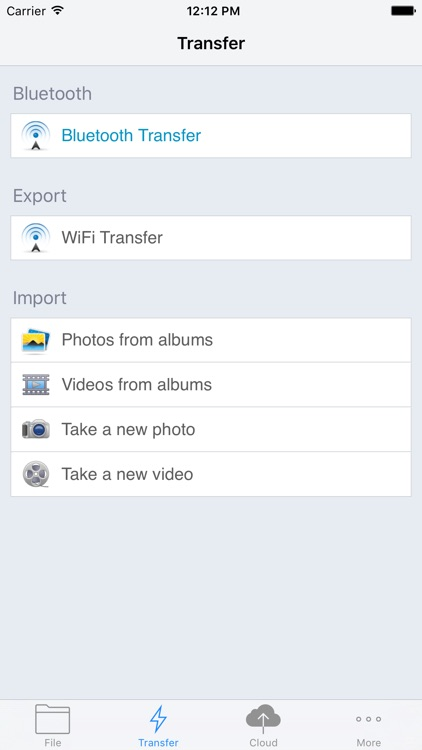 unzip tool(zip/rar/un7z) screenshot-4