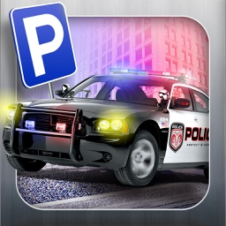 Multi-Level Parking Mania Game - Car Driving Test with Impossible