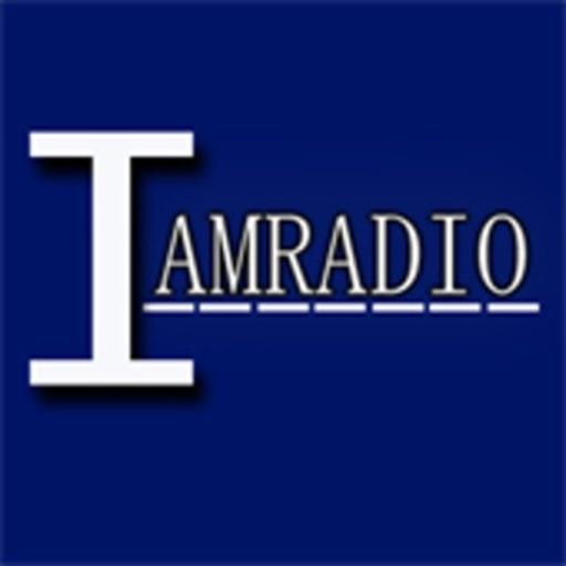 IAMIRADIO.COM