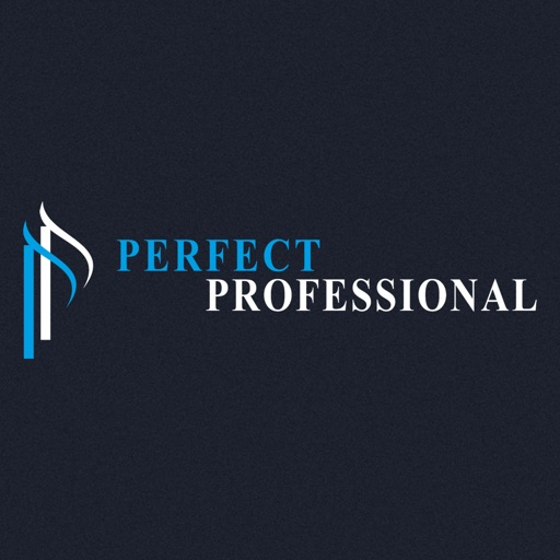 Perfect Professional