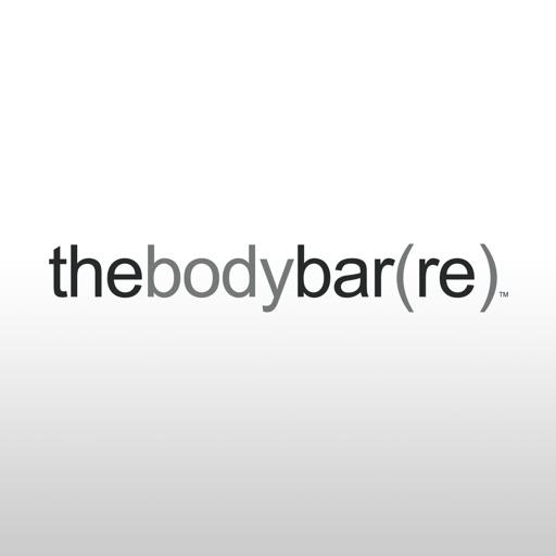 thebodybar(re) Las Vegas