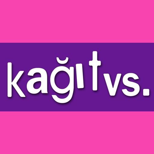 Kagit vs