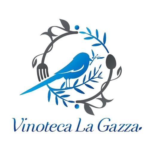 Vinoteca La Gazza