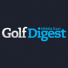 Golf Digest Middle East