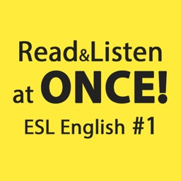 English ESL Learn, Read and Listen at Once Alice's Adventures