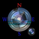 CameraCS - Buy House Camera Compass icon