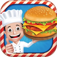 Codes for Cooking Chef Rescue Kitchen Master - Restaurant Management Fever for boys & girls Hack