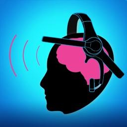MindWave Mobile Tutorial