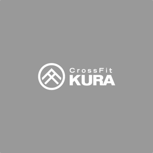 Kura Strength and Conditioning